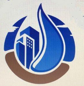 آگهی استخدام شرکت ساختمانی آب خاک سازه فرتاک در آمل / استان مازندران