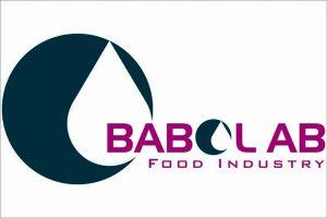 استخدام انباردار در شرکت صنایع غذایی بابل آب در بابل