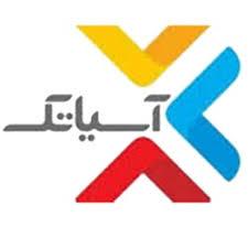 آگهی استخدام نمایندگی آسیاتک مشهد