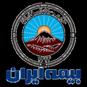 آگهی استخدام بازارياب فروش بيمه ایران در البرز