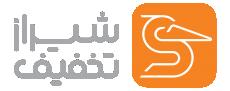 استخدام مدیر دیجیتال مارکتینگ در شرکت شیراز تخفیف / شیراز